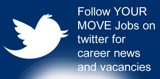 Estate Agency Careers - Training and Development with YOUR MOVE