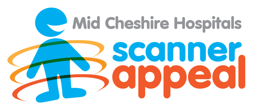 Your Move Crewe to host charity evenong for Mid Cheshire Hospitals, 18th April