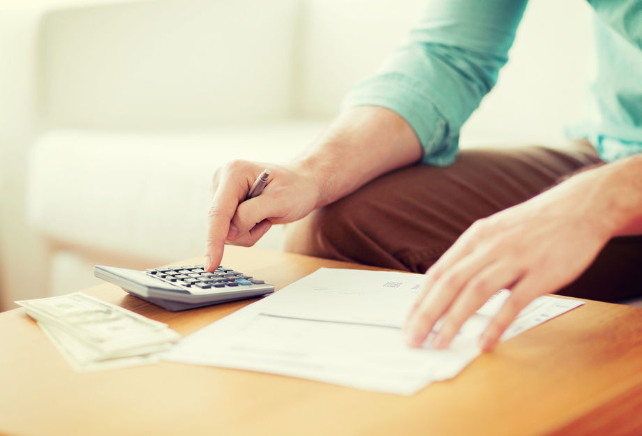 Looking for a mortgage? Going direct to the lender could cost you
