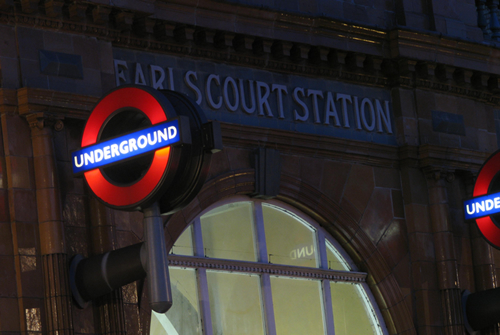 London's Night Tube - how will it impact house prices?