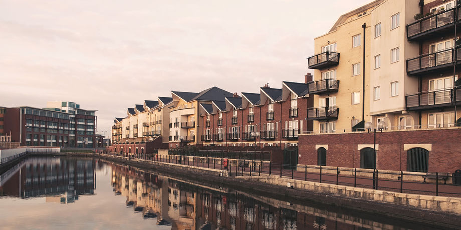 Renting riddles: should I invest in a Buy to Let house or flat?