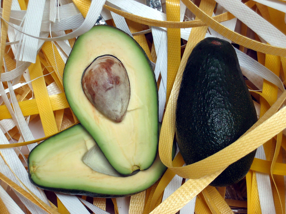 Make your own avocado toast - plus 4 other tips for securing your first mortgage