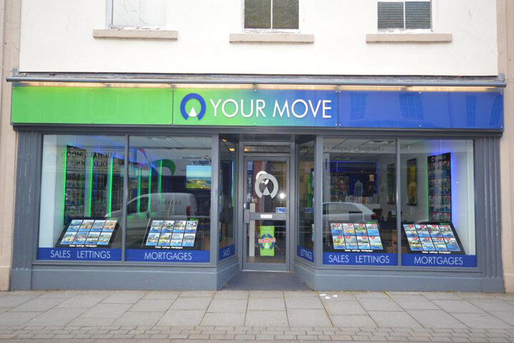 Your Move Whitehaven Branch