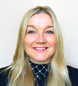 Thelma Baldry - Plymouth Student Living Branch Manager